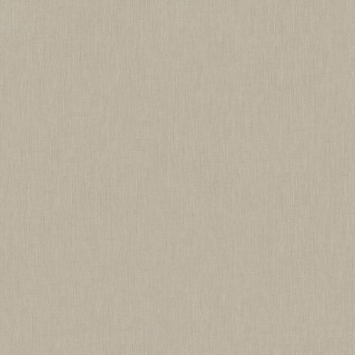 Wallpaper plain texture brown Marburg Opulence 58243 online kaufen