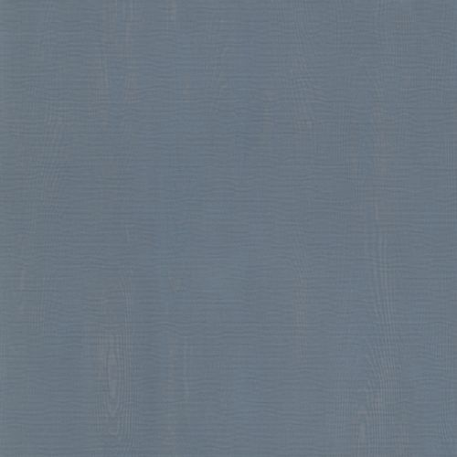 Wallpaper wood grain blue Marburg Opulence 58245 online kaufen