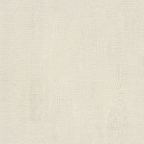 Wallpaper wood grain cream Marburg Opulence 58246 online kaufen