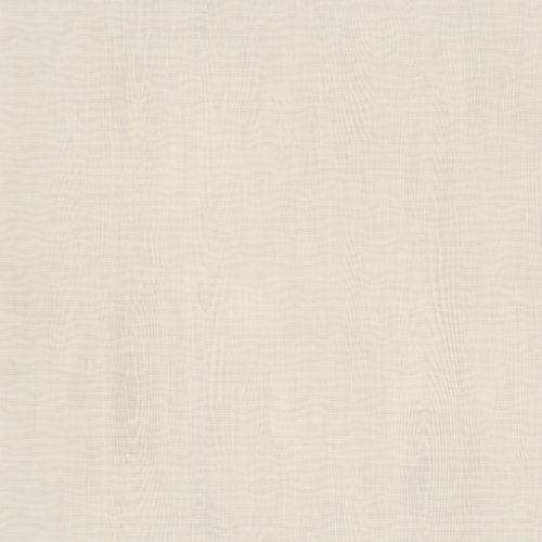 Vliestapete Holz Maserung creme Metallic Marburg 58246 online kaufen