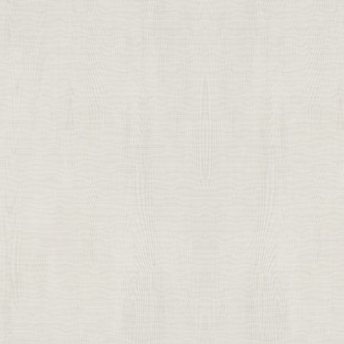 Wallpaper wood grain cream-grey Marburg Opulence 58247 online kaufen