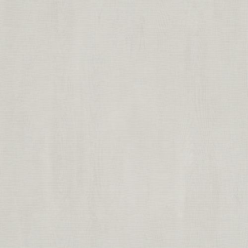 Wallpaper wood grain grey Marburg Opulence 58248 online kaufen