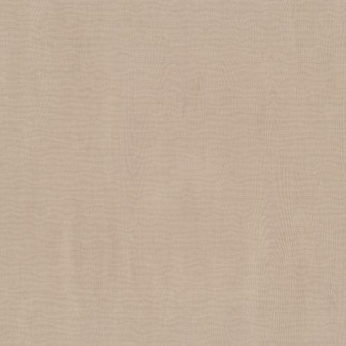 Wallpaper wood grain brown Marburg Opulence 58249