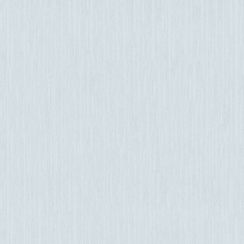 Wallpaper plain texture blue Marburg Opulence 58257 online kaufen