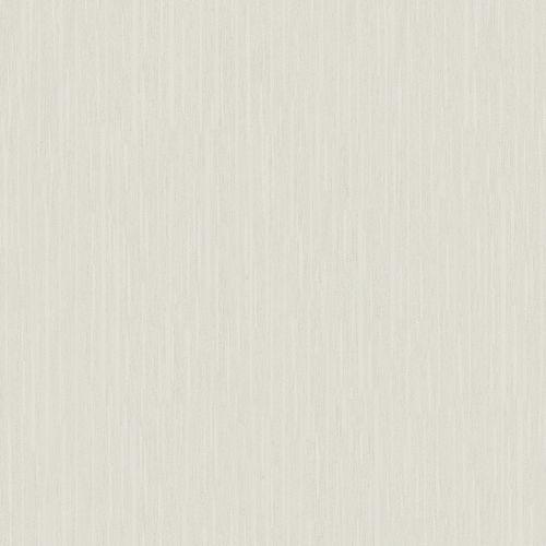 Wallpaper plain texture grey-beige Marburg Opulence 58258