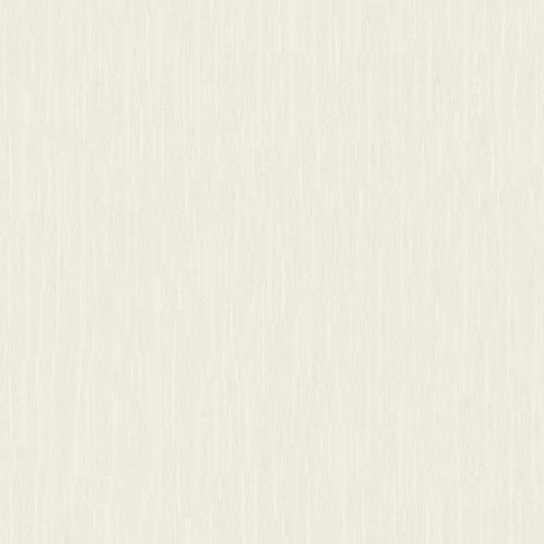 Wallpaper plain design cream Marburg Opulence 58261 online kaufen