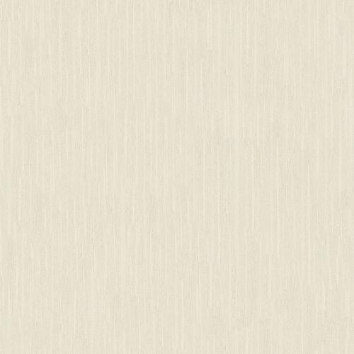 Wallpaper plain texture cream beige Marburg Opulence 58262 online kaufen