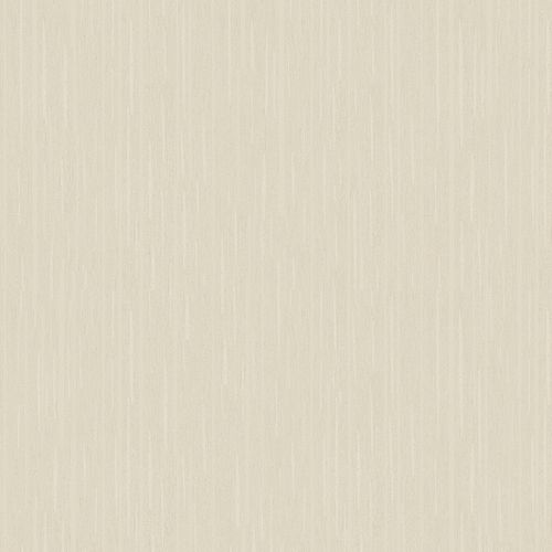 Wallpaper plain design beige Marburg Opulence 58270 online kaufen