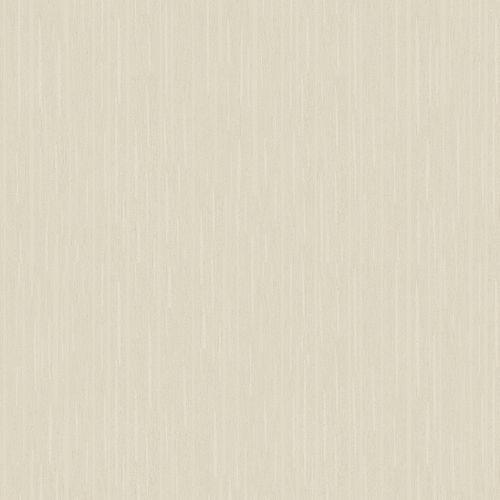 Wallpaper plain design beige Marburg Opulence 58270