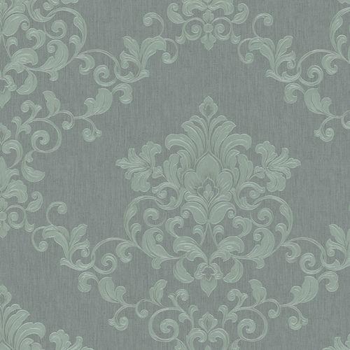 Wallpaper Sample 58223