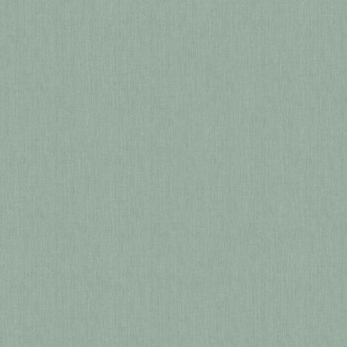 Tapeten Musterartikel 58242 online kaufen