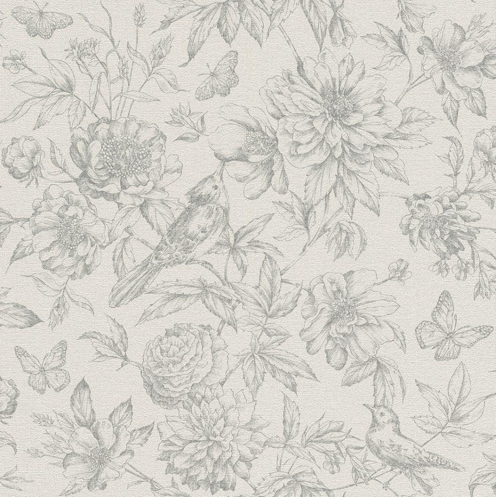 Yellow And Grey Wallpaper B Q 31 Mariacenoura Pt