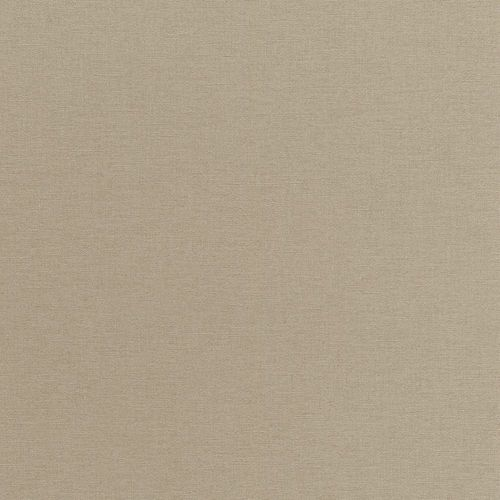 Wallpaper Rasch Florentine textured taupe 449815
