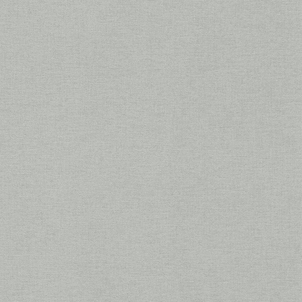 vliestapete rasch florentine uni struktur grau 449822. Black Bedroom Furniture Sets. Home Design Ideas