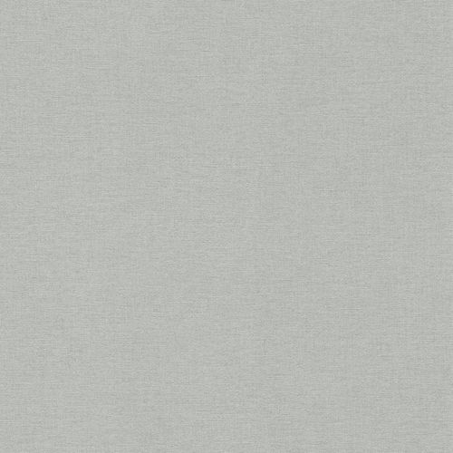 Wallpaper Rasch Florentine textured grey 449822