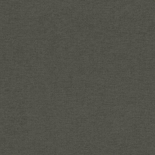 Wallpaper Rasch Florentine textured anthracite 449853 online kaufen