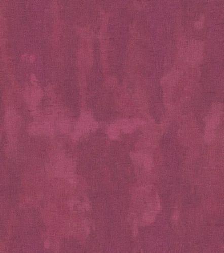Wallpaper Rasch Florentine used vintage berry 455588 online kaufen