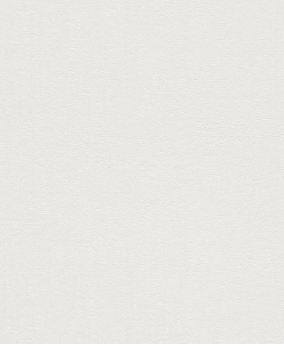 Wallpaper Rasch plaster style vintage grey white 899023 online kaufen