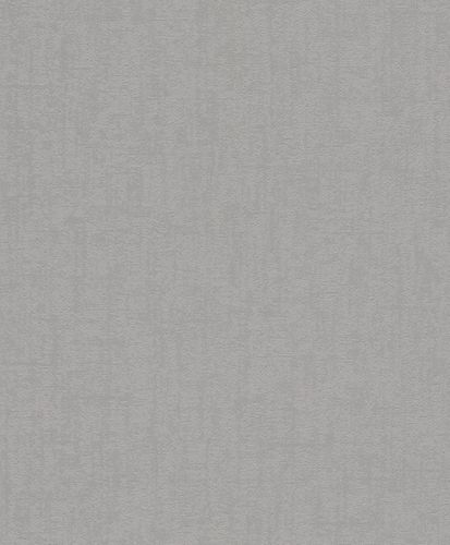 Wallpaper Rasch plaster style vintage dark grey 899054 online kaufen