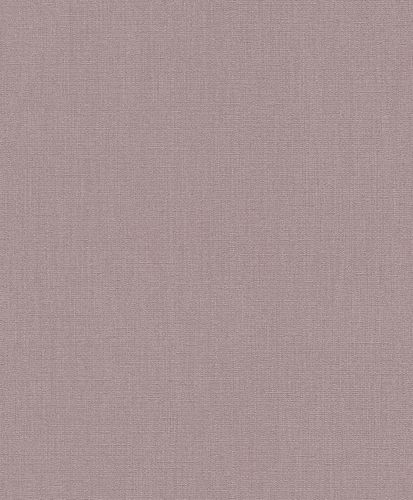 Wallpaper textured taupe glitter Erismann 5975-11