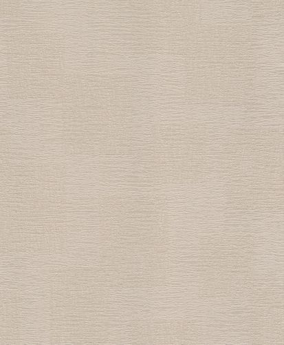 Wallpaper Rasch Deco Style abstract greybeige gloss 400250