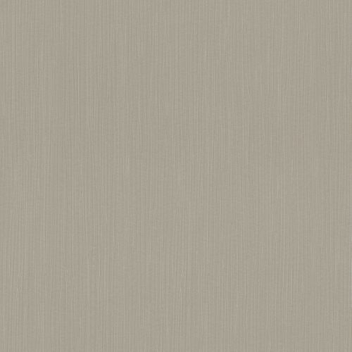 Rasch wallpapers deco style fancyhometrends - Deco taupe ...
