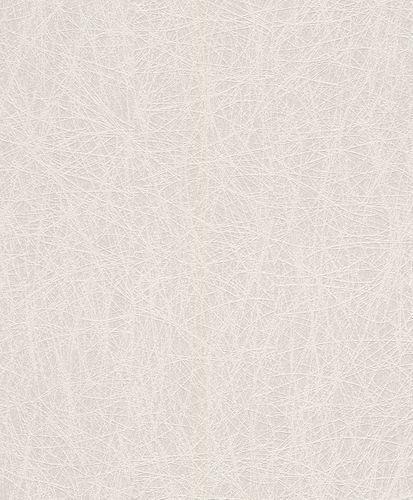 Tapeten Musterartikel 602005 online kaufen