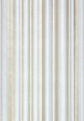 Wallpaper Glööckler curtain silver Metallic 54840