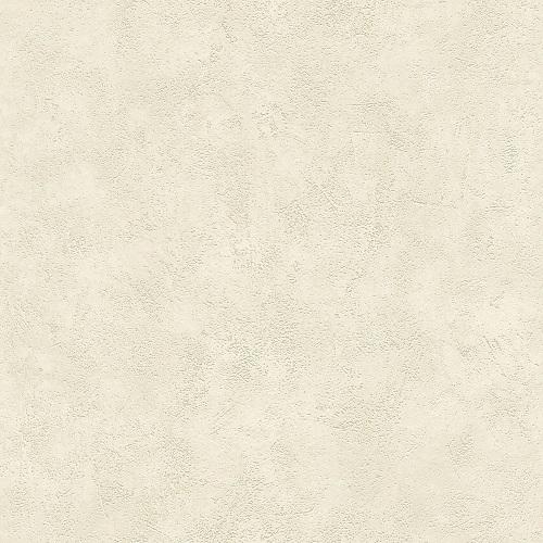 Wallpaper Rasch Deco Style plaster cream grey 306309