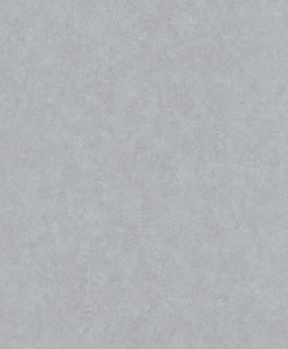 Wallpaper Rasch Deco Style concrete blue grey 512656