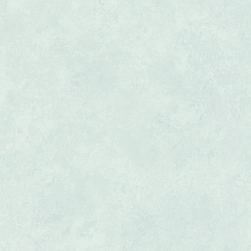 Wallpaper Rasch Deco Style used design light blue 518115