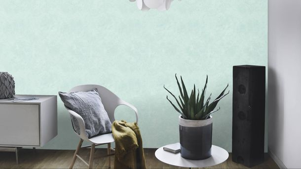 Wallpaper Rasch Deco Style used design light blue 518115 online kaufen