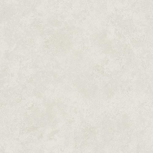 Wallpaper Rasch Deco Style used design beige grey 518139