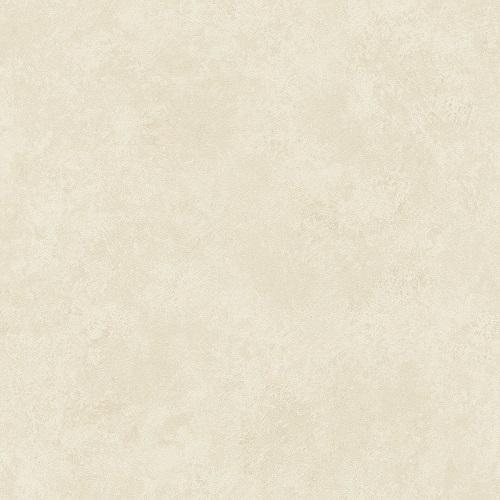 Wallpaper Rasch Deco Style used design beige cream 518153