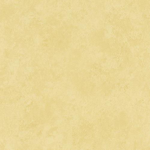 Wallpaper Rasch Deco Style used design ochre 518160