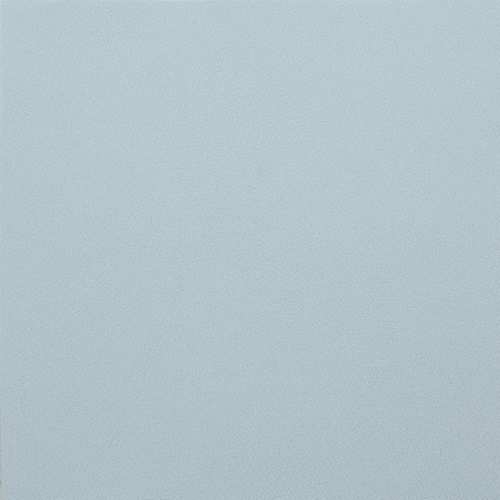 Wallpaper Rasch Blue Velvet mottled blue 610147