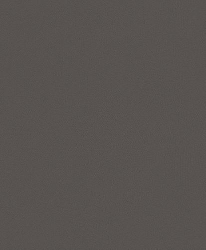 Wallpaper Rasch Blue Velvet mottled black 610178