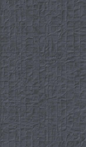 Wallpaper Rasch Passepartout crease dark blue 605563 online kaufen