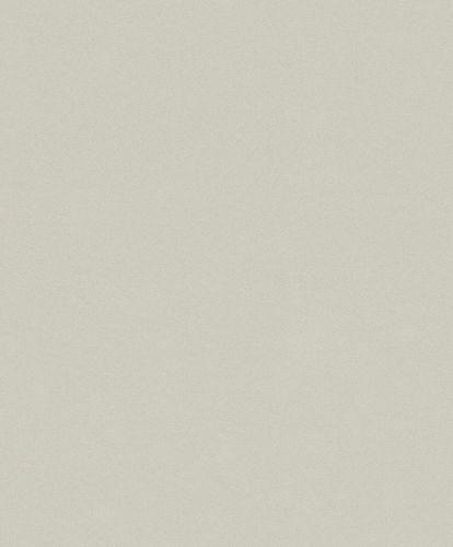 Wallpaper Rasch Passepartout plain grey 606331