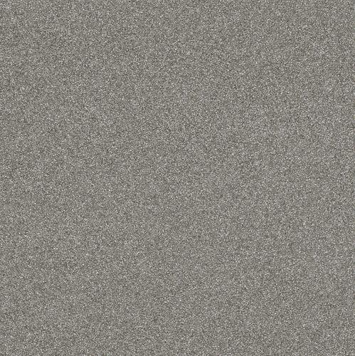 Wallpaper Rasch Passepartout granules anthracite 606690