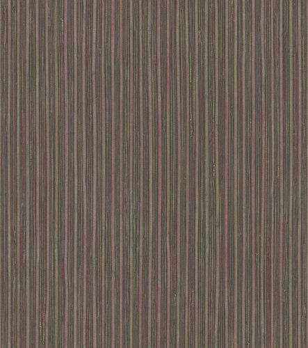 Wallpaper Rasch Passepartout braid pink 606768 online kaufen