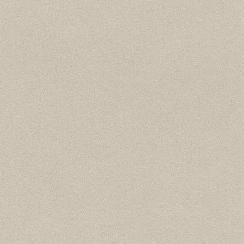 Wallpaper Rasch Passepartout plain grey beige 607246