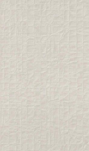 Wallpaper Sample 605532 online kaufen