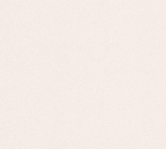 Wallpaper Designdschungel textile-style cream 34243-2