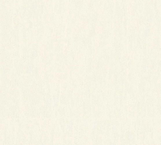 Wallpaper Designdschungel plain design cream 34607-0 online kaufen