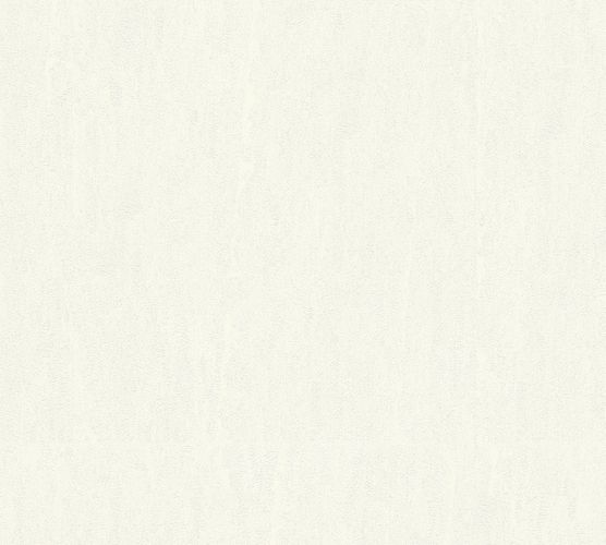 Wallpaper Designdschungel plain design white 34608-7 online kaufen