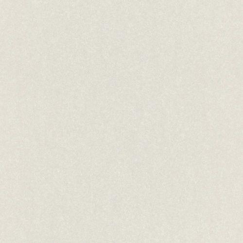 Non-Woven Wallpaper Rasch Mottled silver white 501117 online kaufen