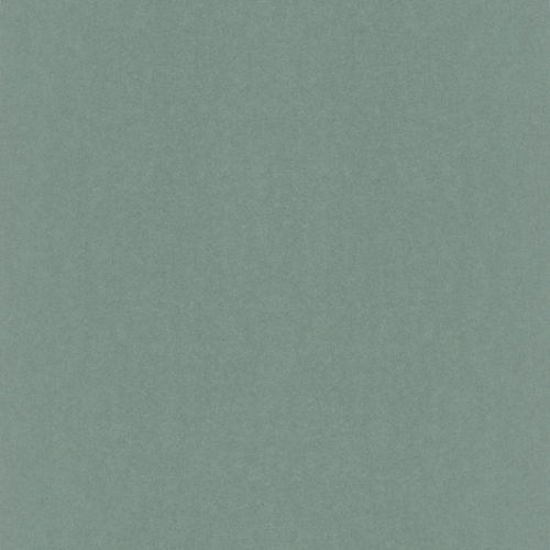 Wallpaper Rasch Emilia plain green Metallic 501209 online kaufen