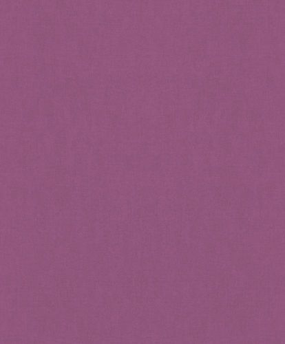 Wallpaper Rasch Emilia mottled design berry 502367 online kaufen