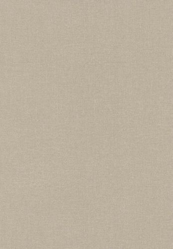 Wallpaper mottled design cream beige Erismann 5983-02 online kaufen